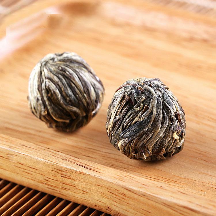 китайский связанный чай купить в ижевске