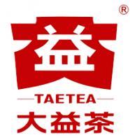 Да И (TAETEA)