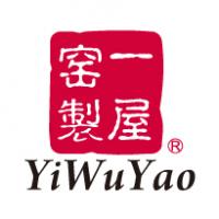 YiWuYao
