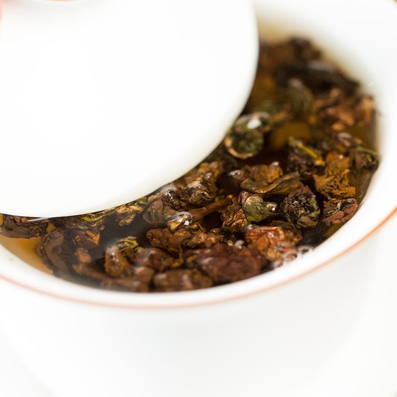 чай габо
