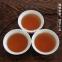 Чай Да Хун Пао Wuyi Yancha 250 г 3