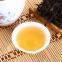 Чай улун Фэн Хуан Дань Цун Хуан Чжи Сян (Желтая ветка) Jian Yun Ge 100 г 3