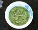 Чай зеленый Синьян Маоцзянь Lepinlecha 125 г 4