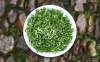 Чай зеленый Дунтин Билочунь Lepinlecha 125 г 4