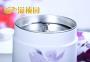 Чай Женьшень улун Yi Zhen Yuan Tea 150 г 0