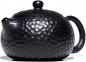 Чайник заварочный глиняный исинский Си Ши 260 мл 3