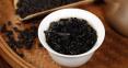 Чай Те Гуань Инь Sotrade черный 150 г 9