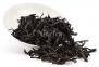 Чай улун Жоу Гуй Mingce 48 г 2