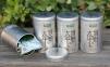Чай зеленый Тайпин Хоукуй Lepinlecha 65 г 4