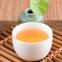 Чай улун Фэн Хуан Дань Цун Я Ши Сян (Утиный помет) Jian Yun Ge 256 г 2
