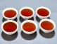 Чай Те Гуань Инь Cswl черный 125 г 3