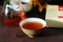 Чай Шу Пуэр Мэнхай Да И 7572 301 2013 года 150 г 11