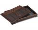 Чабань деревянная Hantang 59.3х40.2х6.5 см 0