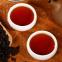 Чай Те Гуань Инь Sotrade черный 150 г 8
