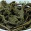 Чай Молочный улун Ming Shan Ming Zao 160 г 4