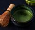 Чай зелений Матча (Маття) Aoarashi 40 г 2