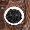 Чай Да Хун Пао Wuyi Yancha 250 г 4