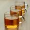 Чашка стеклянная 100 мл 3