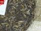 Чай Шен Пуэр Хайвань Лао Тун Чжи 7548 151 2015 года 357 г 5