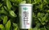 Чай зеленый Сиху Лунцзин Lepinlecha 100 г 0