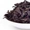 Чай улун Шуй Сянь Bai pi 80 г 0
