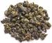 Чай улун Цуй Юй (Нефритовый) Ming Shan Ming Zao 150 г 2