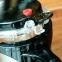 Чайник заварочный Kamjove TP-735 350 мл 3