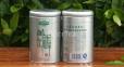 Чай зеленый Хуаншань Маофэн Lepinlecha 65 г 4