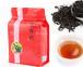 Чай Да Хун Пао 250 г 0