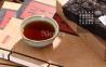 Чай Шу Пуэр Мэнхай Да И Лао Ча Тоу 1601 2016 года 280 г 7