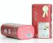 Чай улун Сы Цзы Чунь (Весна четырех сезонов) Ming Shan Ming Zao 300 г 3