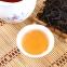 Чай улун Фэн Хуан Дань Цун Гуй Хуа Сян (Османтус) Jian Yun Ge 100 г 3