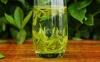 Чай зеленый Сиху Лунцзин Lepinlecha 100 г 7