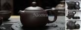 Чайник заварочный керамический 6