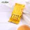 Чай улун Шуй Сянь Светлый Yi Nong Shan Jia 250 г 0