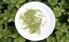 Чай зеленый Дунтин Билочунь Lepinlecha 125 г 9
