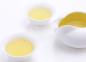 Чай Те Гуань Инь Zhong Min Hong Tai 250 г 6