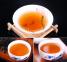 Чай Да Хун Пао Runhu Уи Янь ча Уишань 150 г 4