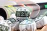 Чай Шен Пуэр мини-точа 5 г 0