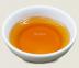 Чай Шу Пуэр Мэнхай Да И Золотые иглы и белый лотос 1401 2014 года 357 г 6