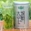 Чай зеленый Тайпин Хоукуй Lepinlecha 65 г 10