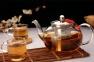Веревочка для крышки заварочного чайника 7