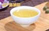 Чай Женьшень улун Yi Zhen Yuan Tea 150 г 7
