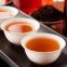 Чай красный Кимун премиум Lepinlecha 125 г 8