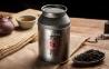 Чай Да Хун Пао Mingce 100 г 5