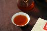 Чай Шу Пуэр Мэнхай Да И 7572 301 2013 года 150 г 10