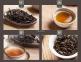 Чай Да Хун Пао Mingce 100 г 8