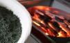 Чай зелений Люань Гуапянь Lepinlecha 65 г 5