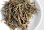 Чай желтый Цзюньшань Иньчжэнь Junshan 50 г 5