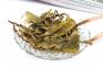 Чай Шен Пуэр мини-точа 5 г 4